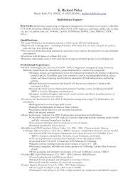 Sample Resumes For Freshers Engineers by Data Management Resume Resume For Your Job Application