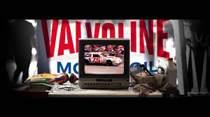 Menards Address Plaques by Valvoline At Menards