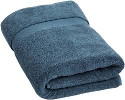Bathroom Towel Decorating Ideas Fabulous Bath Towels Blue Fantastic Decorative Bathroom Towels