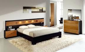 charming elegant bedroom furniture u2013 soundvine co