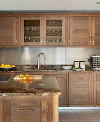 11 best kitchen update images on pinterest kitchen house and