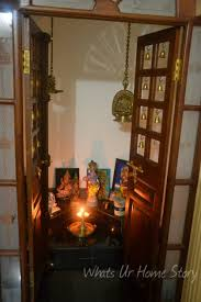 interior design ideas for indian homes interior design ideas indian style whats ur home story