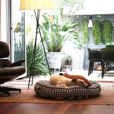 Doggie Beds Reversible Dog Beds From Dharf Dog Milk