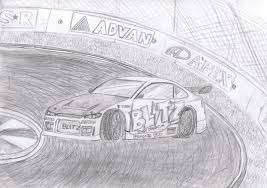 nissan silvia drawing 240sx sketch related keywords u0026 suggestions 240sx sketch long