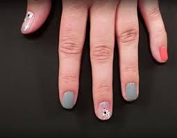 nail style mtopsys com