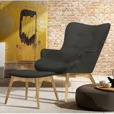 cool armchairs uk armchairs you ll love buy online wayfair co uk