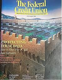 Credit Union Examiner Forum Nafcu Compliance Cyber Security