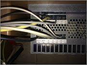 setec wiring jayco swan caravaners forum