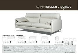 dimension canapé lit housse de canapé sur mesure canape dimension d un canape dimension