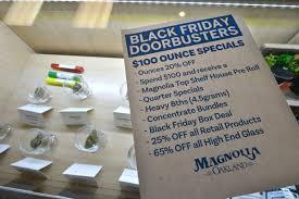 eastbay black friday black friday san jose oakland weed shop sales