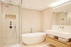 chambres d hotes castellane chambre d hote castellane best of chambre d hotes chamonix luxe