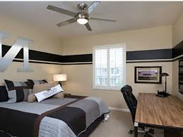 glamorous sample of bedroom dressers white inspirational bedroom full size of decor bedroom color trends curious master bedroom color trends 2015 stylish bedroom
