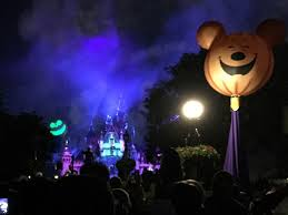 halloween night wallpaper mickey u0027s halloween party at disneyland guide for adults this