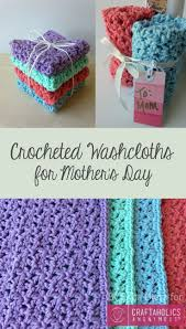 best 25 crochet gifts ideas on pinterest crochet christmas