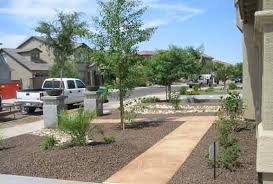front yard landscaping ideas for arizona pdf