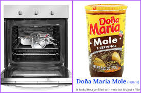 Urban Dictionary Kitchen - if you grew up in a latino household you know these 11 items were