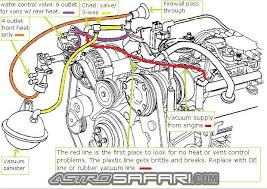 dodge daytona alternator wiring diagram dodge free wiring diagrams