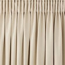 Pencil Pleat Curtains How To Hang Pencil Pleat Curtains Functionalities Net