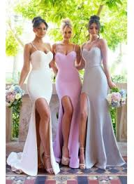 affordable bridesmaids dresses new bridesmaids dresses buy affordable bridesmaids dresses