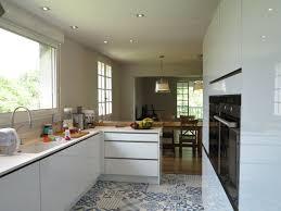 maitre de la cuisine maison béarnaise lasseube 64