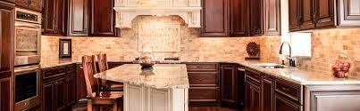 Complete Kitchen Cabinet Packages Kitchen Design U0026 Bathroom Remodeling Naperville Aurora Wheaton