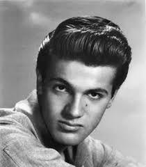 boy haircuts 1940s bеѕt оf 1940s mens haircut hair cut stylehair cut style