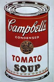 recipes for campbells soupamerican jolo american jolo