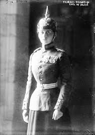 file princess margaret of prussia princess friedrich karl of