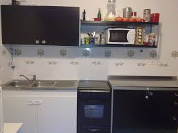 ikea cuisine udden cuisine udden ikea avec ikea abstrakt noir free beautiful facades
