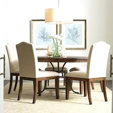round metal dining room table 54 inch round dining table round dining table 54 inch round dining