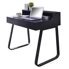 achat bureau informatique bureau informatique laque achat vente bureau informatique