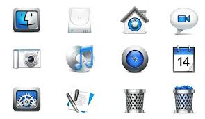 icone de bureau gratuit 500 cliparts et icones hd pour mac osx et windows gratuit
