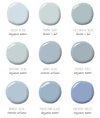 repinned light blue u2014 rehabitat