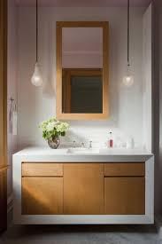 beautiful modern kids bathroom decor for hall kitchen bedroom