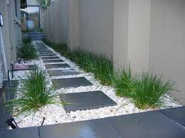 garden walkway ideas garden path design ideas get inspired by photos of garden paths