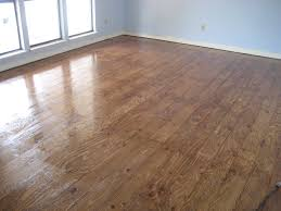 Laminate Flooring For Basement Diy Cheap Flooring Shabby Goatshabby Goat