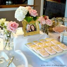 bridesmaid luncheon ideas eye candy creative studio real party a bridal luncheon