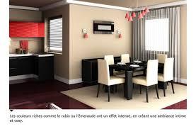 choix des couleurs pour une chambre beautiful choix des couleurs de peinture 0 indogate choix