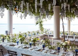 destination weddings the most extravagant and enviable destination weddings in vogue