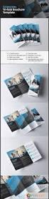 corporate tri fold brochure multipurpose 12532804 free download