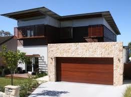 46 best exterior paint colours images on pinterest exterior