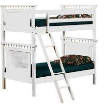 Best  Twin Futon Ideas On Pinterest Natural Bed Covers Futon - White futon bunk bed