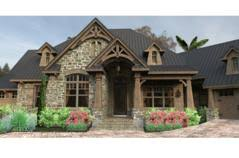 european house plans european style plans home design