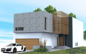 Modern Home Design Winnipeg Home M Concept Interior Design U2013winnipeg U2013manitoba