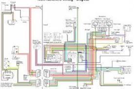 nissan 1400 wiring diagram free wiring diagram shrutiradio