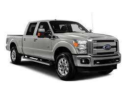 ford truck png truck services black hills truck shop