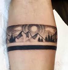 tattoos sticker king service provider from