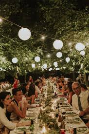 best 25 tuscan wedding ideas on pinterest potted plant
