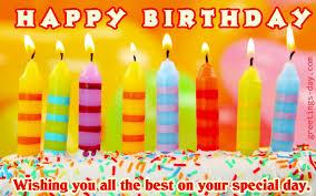 free email birthday cards free email birthday cards for friends linksof london us
