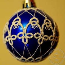 93 best images about tatting on pinterest snowflakes herons and